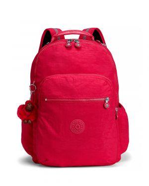 Kipling Seoul Go Basic K21316 True Pink