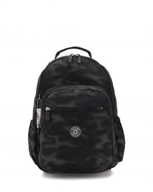 Kipling Seoul 2 In 1 Boost It ++ Sırt Çantası K14092