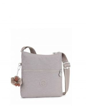 Kipling Zamor Basic K12199 Urban Grey