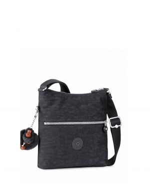 Kipling Zamor Basic K12199 Black