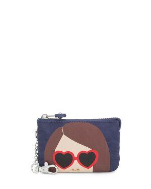Kipling Mini Creativity Style-It Kadın Cüzdanı KI3810
