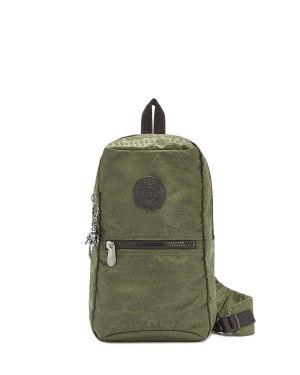 Kipling Satil Basic Elevated Body Bag KI5203