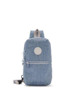 Kipling Satil Peppery Body Bag KI5387