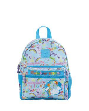 My Little Pony Loop Rainbow Anaokulu Çantası 5221