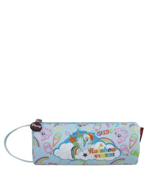 My Little Pony Loop Rainbow Kalemlik 5223