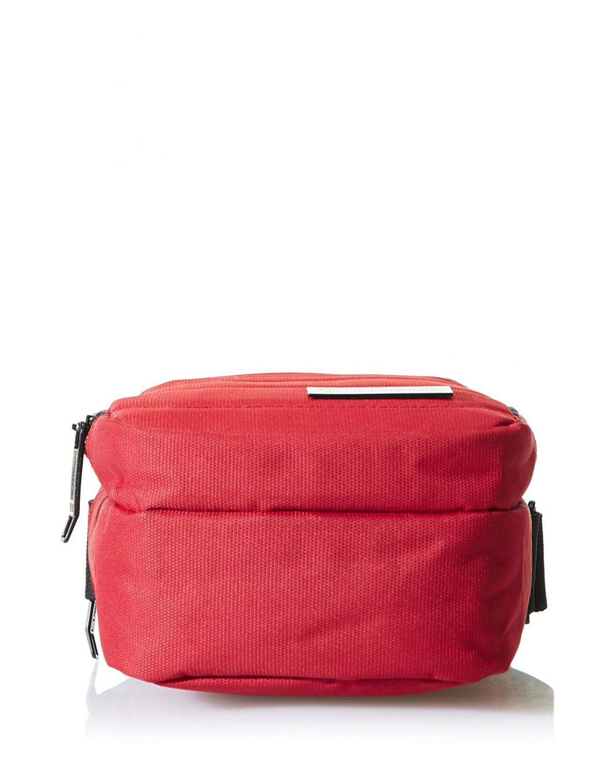 National Geographic Utility Bag N00701.35 Red