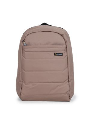 National Geographic Laptop Backpack N00724