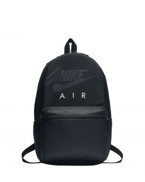 Air Sırt Çantası  Siyah
