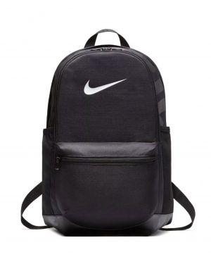Nike Brasilia M Sırt Çantası BA5329 Siyah
