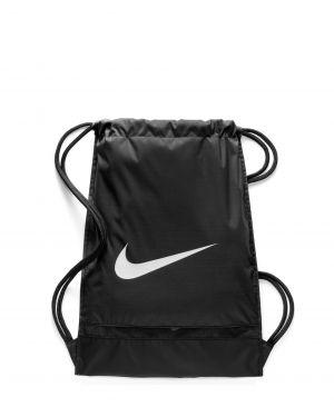 Nike Brasilia Sırt Çantası BA5338 Siyah