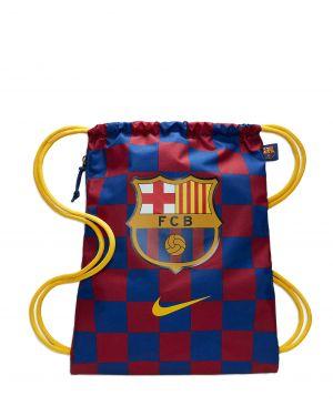 Nike Fc Barcelona Sırt Çantası BA5413