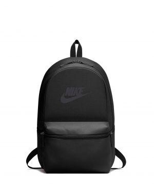 Nike Haritage Sırt Çantası BA5749 Siyah