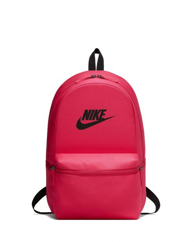 Nike Haritage Sırt Çantası BA5749 Pembe