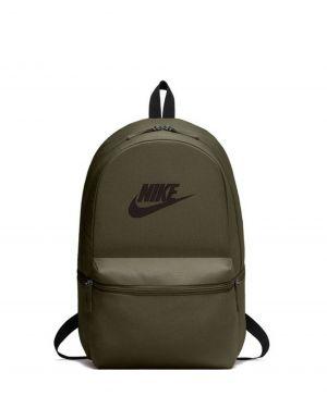 Nike Haritage Sırt Çantası BA5749 Haki