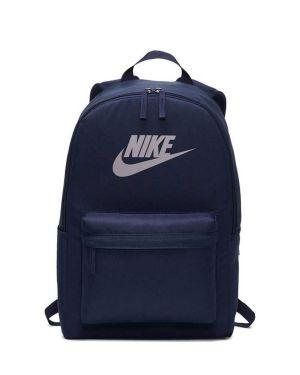 Nike Heritage Sırt Çantası BA5879