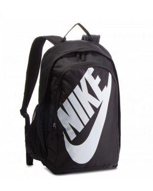 Nike Sportswear Hayward Sırt Çantası BA5217 Siyah