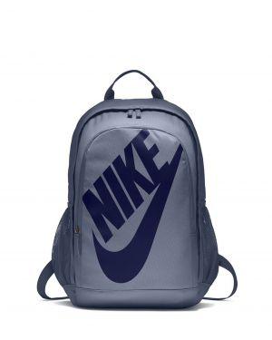Nike Sportswear Hayward Sırt Çantası BA5217 Buz Mavisi