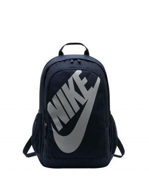 Nike Sportswear Hayward Sırt Çantası BA5217 Lacivert