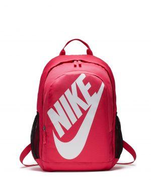 Nike Sportswear Hayward Sırt Çantası BA5217 Pembe