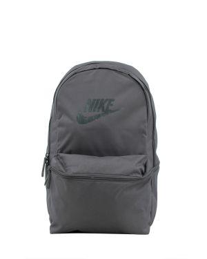 Nike Haritage Sırt Çantası BA5749 Gri
