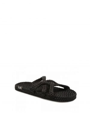 Nomadic State Of Mind Slip On Terlik