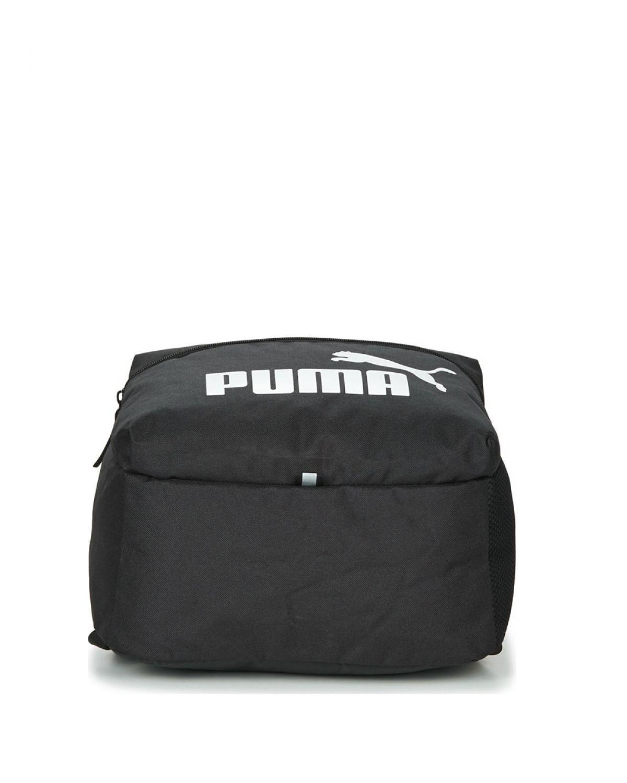 Puma Phase Sırt Çantası 075487 Siyah