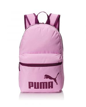 Puma Phase Sırt Çantası 075487 Eflatun