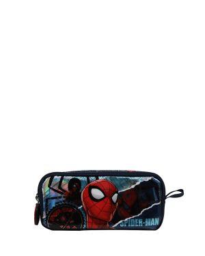 Spider-Man Spiderman Due Torn Kalemlik 5263