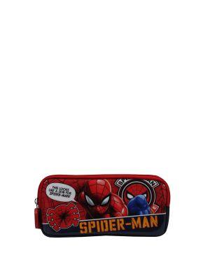 Spiderman This Looks Like A Job For Kalemlik  Kırmızı