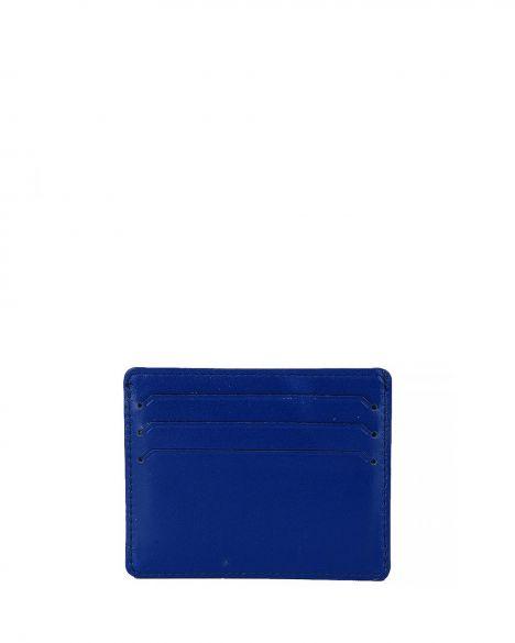 Tergan Colors Kartlık 1578 Saks Mavi