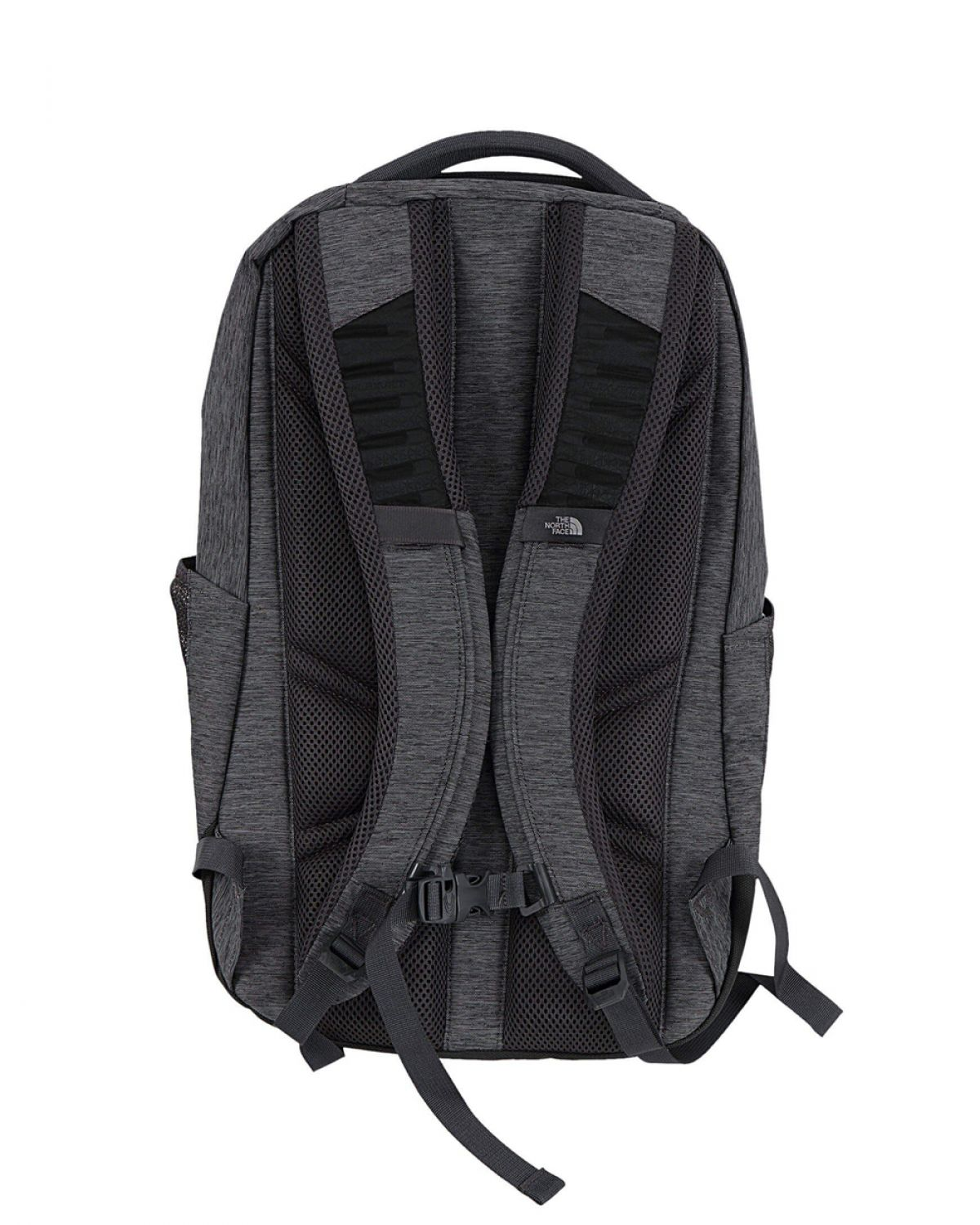 The North Face Vault Sırt Çantası T93KV97UV Tnf Dark Grey