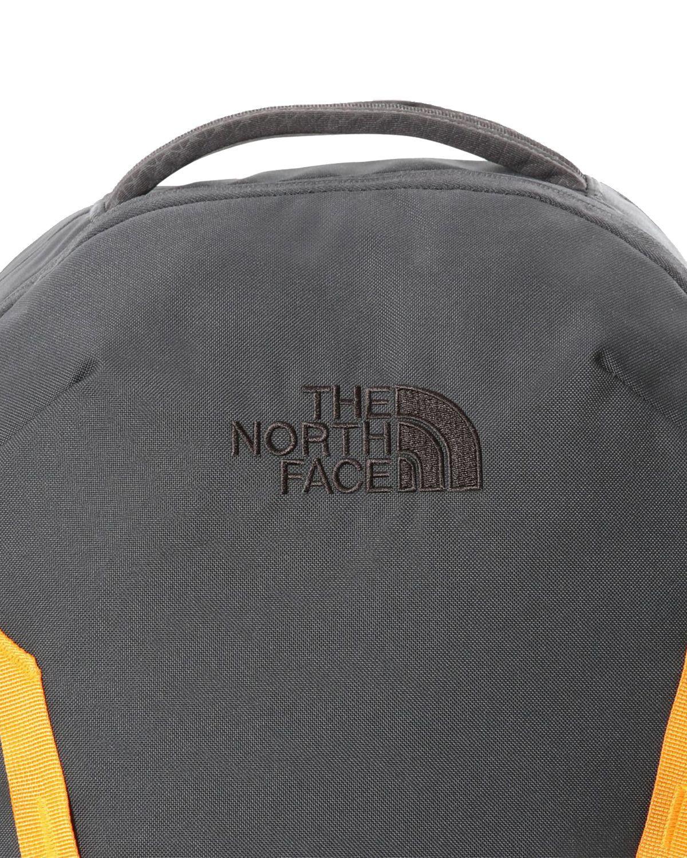 The North Face Vault Sırt Çantası NF0A3VY2 Asphalt Grey