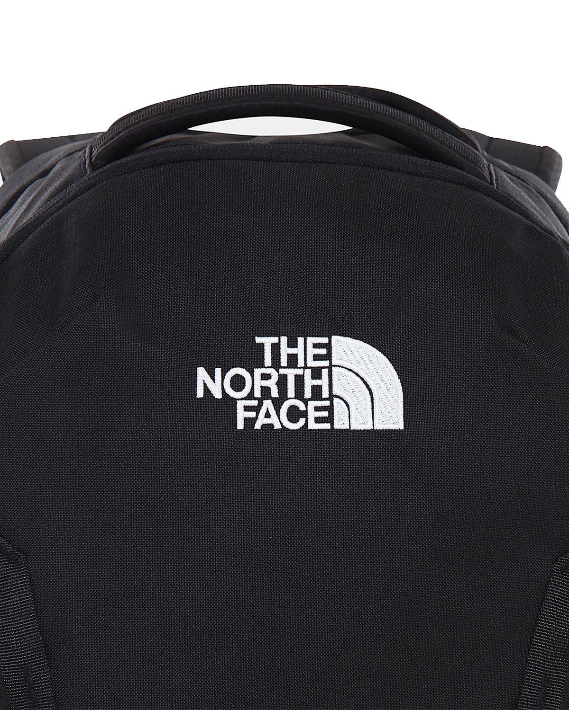 The North Face Vault Sırt Çantası NF0A3VY2 Black
