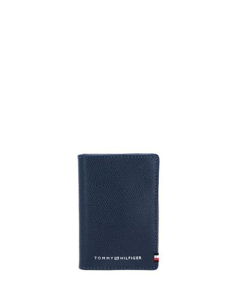 Tommy Hilfiger Business Business Kartlık AM0AM06720 Blue