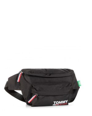 Tommy Hilfiger Campus Boy Bumbag Bel Çantası AM0AM06429