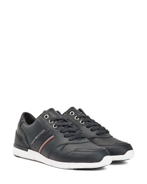 Corporate Lightweight Kadın Sneaker  Desert Sky