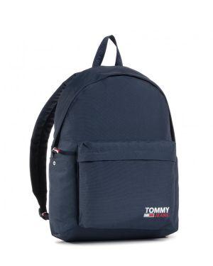 Tommy Hilfiger Tjm Campus Boy Backpacksırt Çantası AM0AM06430