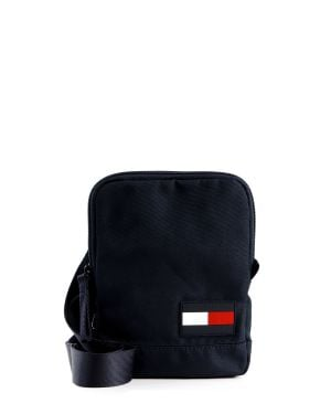 Tommy Hilfiger Tommy Core Compact Crossover AM0AM06491