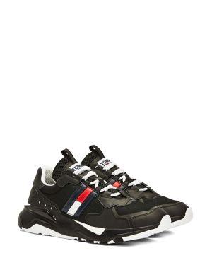 Tommy Hilfiger Tommy Jeans Cool Runner Sneakers EM0EM00484
