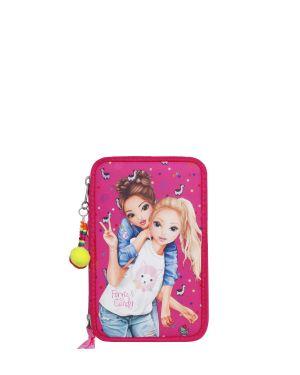 Top Model Fergie & Candy Kalemlik 410356