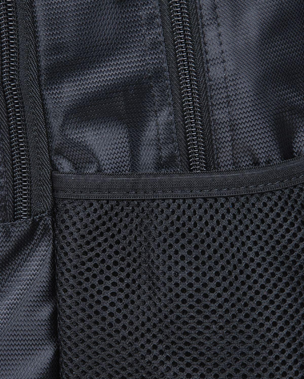 Us Polo Assn . Matara Cepli Sırt Çantası PLÇAN9334 Siyah
