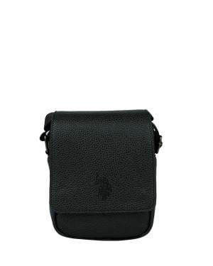 Us Polo Assn Çapraz Askılı Çanta PLEVR8429