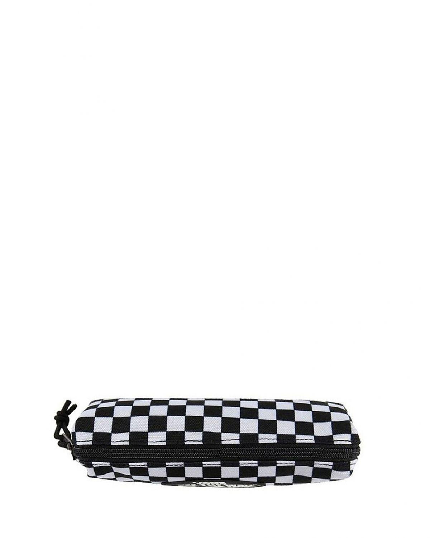 Vans Otw Kalemlik VN0A3HMQHU01 Siyah - Beyaz