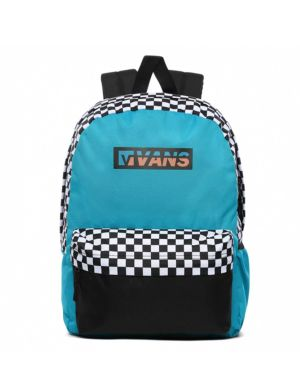 Vans Street Sporty Realm Sırt Çantası VN0A49ZJ