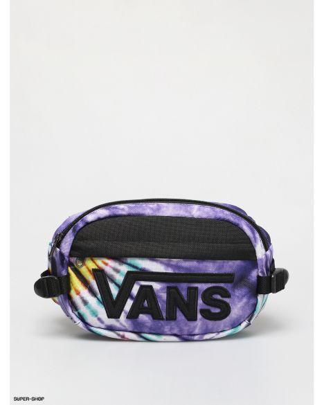Vans Aliso Ii Hip Bel Çantası VN0A3I6C New Age Purple