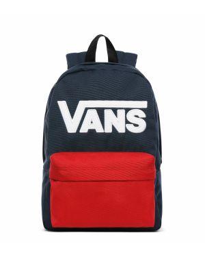 Vans New Skool Boys Sırt Çantası VN0002TLKY91