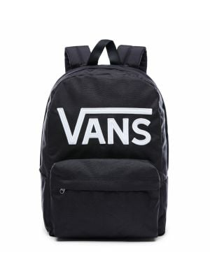 Vans New Skool Sırt Çantası VN0002TLY281