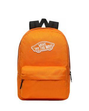 Vans Realm Backpack Sırt Çantası VN0A3UI6PUB1