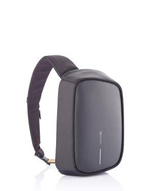 XD Design Bobby Sling Body Bag P705.781