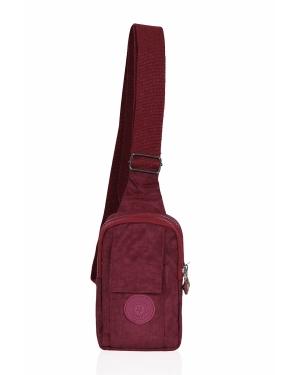 Cambridge Polo Club Mini Cepli Body Bag Plevr50067